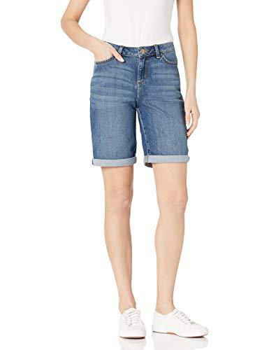 La mejor selección de Shorts y bermudas para Mujer los 10 mejores. 1