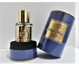 OUDH COCO Edp collection privée MAH, 50ml, fabriqué en France