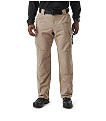 Best Tactical Pants Review in 2020 With Ultimate Guide 3