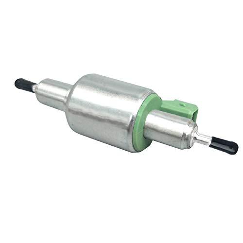 Öl-Kraftstoffpumpe Autoluftheizer Diesels Pumpe Heizimpuls-Dosierpumpe Heizung für 12V / 24V 2KW-6KW Lufterhitzer Diesel Zubehör