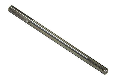SDS-Max Bohrerverlängerung Bohrverlängerung 300mm