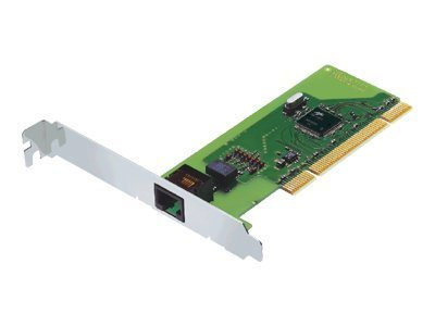BBMBD AVM ISDN-Controller FRITZ!Card PCI, Version 2.1 Interne passive ISDN-Karte am PCI-Bus