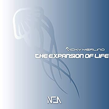 The Expansion of Life
