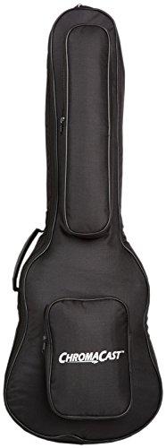 Top 10 baritone ukulele case backpack for 2020