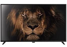 TV Nevir Smart TV 55'...