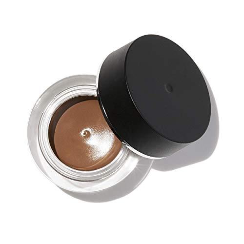 e.L.F. Cosmetics Lock On Liner Crème pour sourcils