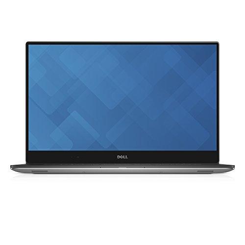 Dell Precision M5520 Workstation Laptop 4K 3840X2160 UHD Touchscreen I7-7820HQ 16GB RAM 512GB SSD Quadro M1200 4GB Win 10 Pro