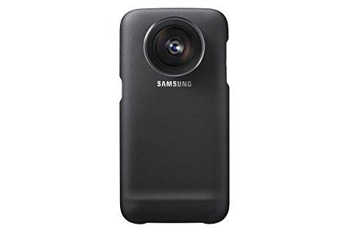 Samsung Galaxy S7 Edge Objektivdeckel mit Teleobjektiv (2X), Galaxy S7 Edge, Gs7 Edge