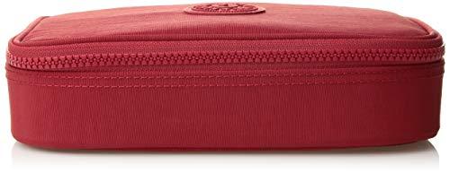 Kipling 100 Pens Case, One Size