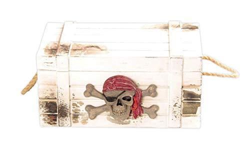 piratenkiste lidl