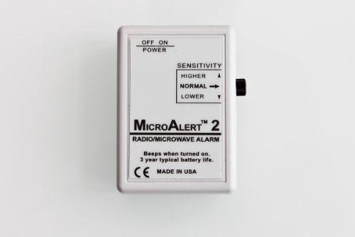 Micro Alert 2