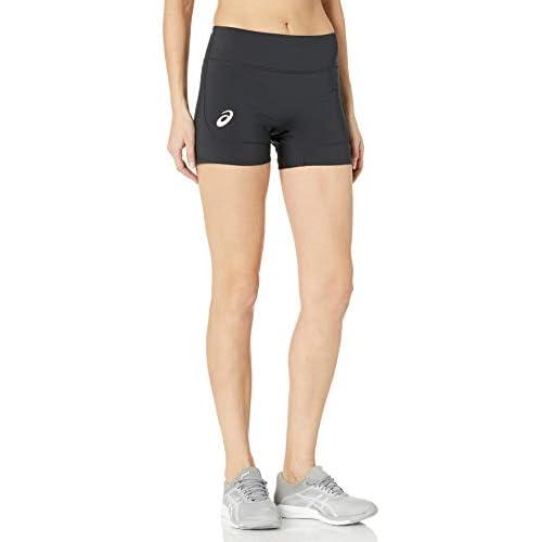 ASICS Women's Short