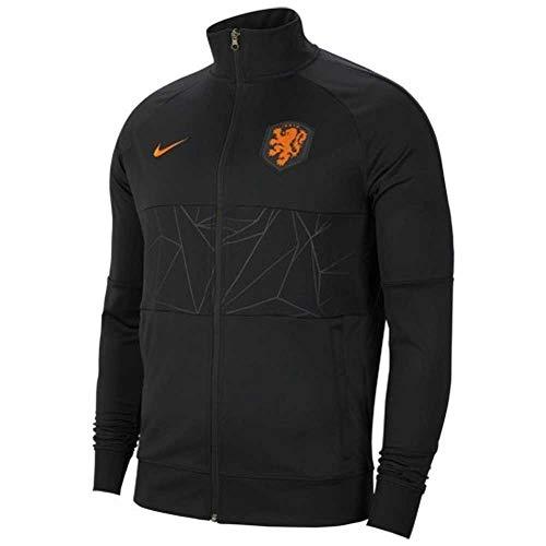 Nike KNVB Netherlands Chaleco Hombre