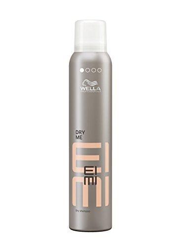 Wella EIMI Dry Me 1 x 180 ml Trockenshampoo Volume Styling Professionals by Wella