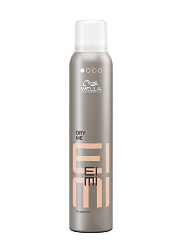 Wella EIMI Dry Me 1 x 180 ml Trockenshampoo Volume Styling Professionals by Wella