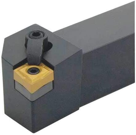 Threading Max 59% OFF Tool Holder LH STVOL10-3B Seasonal Wrap Introduction