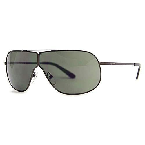 Guy Laroche GL-36069-232 Gafas de sol, Green/Cupper, 69 para Mujer