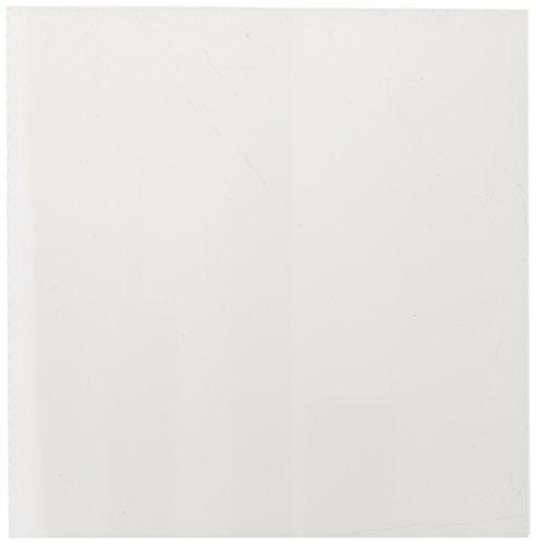 Heidi Swapp Minc-folie-transfer-ordner, 15,9 x 15,9 cm, 2 ordners