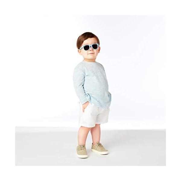 Original WeeFarers Children's Sunglasses