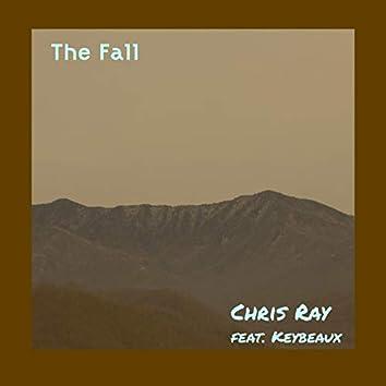 The Fall (feat. Keybeaux)
