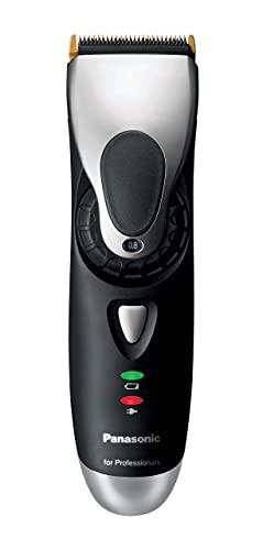Panasonic Pro ER-GP72 - Tagliaerba professionale Er-gp72, colore: Nero