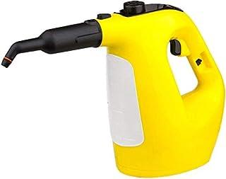 QQQ Pulitore A Vapore、Pulitori A Vapore Portatili Multiuso、Irrigazione Sostenibile Quando Usata、VaporeベローチェA 5 Secondi、150...