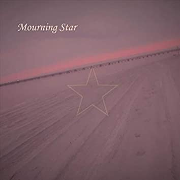 Mourning Star