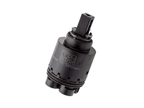 Dornbracht Kartusche für Einhebelmischer, 35 mm - 9015050630090