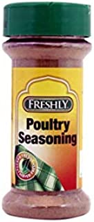 Freshly Poultry Seasoning Spices, 100 g - Pack of 1