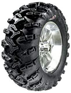 GBC Tires Grim Reaper Radial (8ply) ATV Tire [26x9-12]