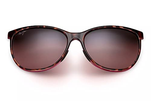 Maui Jim Ocean Sonnenbrille Cat Eye