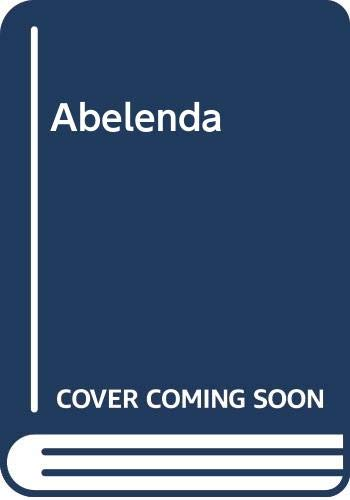Abelenda (Catalogo)