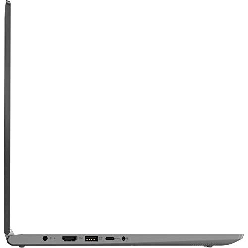 Compare Lenovo Flex 6 2-in-1 (13662_81EM000MUS-LCR) vs other laptops