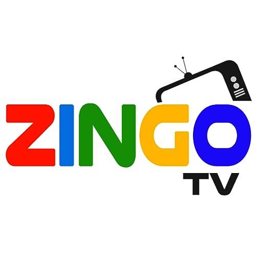 ZingoTV