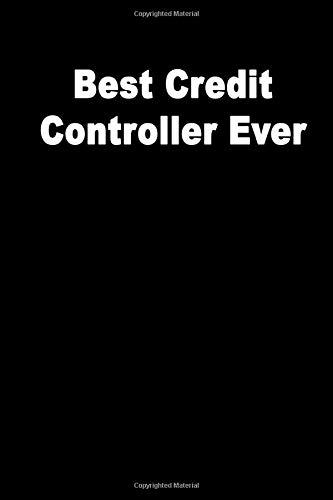 Best Credit Controller Ever