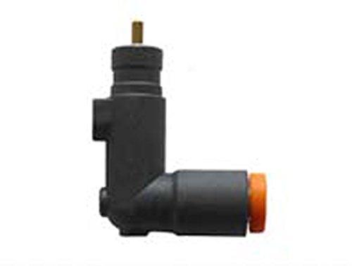 Condor Anlauf-Entlastungsventil AEV3WS / 201151