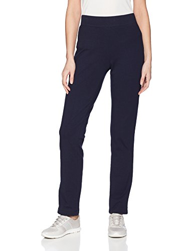Neon Buddha Women's Standard Bonaire Pant, Midnight, Large