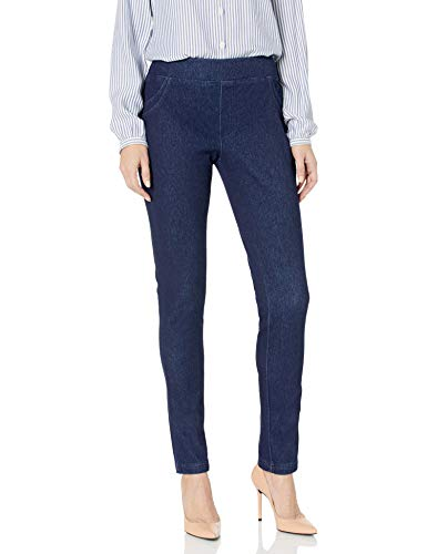 Neon Buddha Women's Manhattan Pant, Eclipes, S