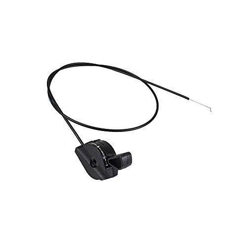 Husqvarna 532700644 Throttle Control Cable