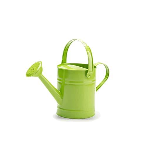 Gieter, HXF, tuin, buiten, kantoor, binnenshuis, plant, in pot, duurzaam