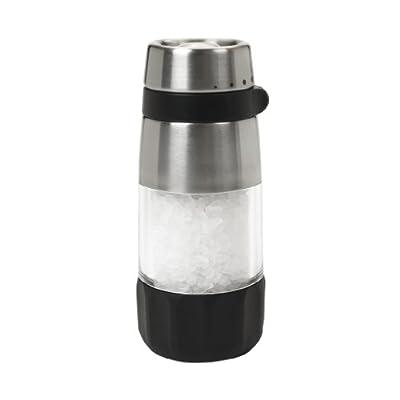 OXO EMW6503106, Salt, Stainless Steel