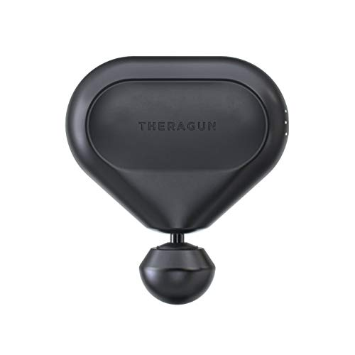 Theragun Mini - Portable Muscle Treatment Massage Gun