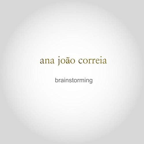 Ana João Correia