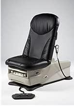 Midmark Corporation 625-003 Table Power Barrier Free Wireless Con Ea
