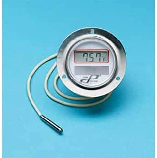 Best cole parmer thermometer Reviews