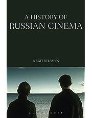 A History of Russian Cinema: 0