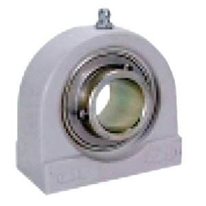 SUCPAS202-10-PBT Stainless Steel Tapped Base Ultra-Cheap Deals 8 Fort Worth Mall Mounted Bearing 5