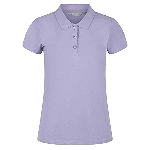 Regatta Women s Sinton Polo Shirt - - M
