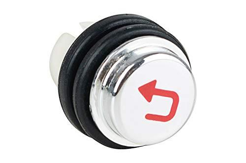 Moulinex Botón retorno olla presión Cookeo CE7010 CE7038 CE7041 CE7061