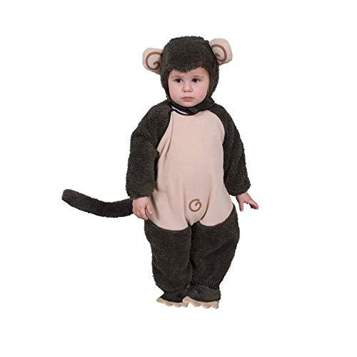 - Super Niedliche Halloween Kostüme Für Kleinkinder